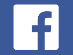 課外活動組Facebook社團